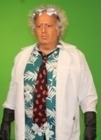 photo-picture-image-Doc-Brown-celebrity-look-alike-lookalike-impersonator-10a