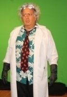 photo-picture-image-Doc-Brown-celebrity-look-alike-lookalike-impersonator-10c