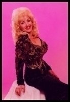 photo-picture-image-Dolly-Parton-celebrity-look-alike-lookalike-impersonator-29a