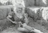 photo-picture-image-Dolly-Parton-celebrity-look-alike-lookalike-impersonator-05a