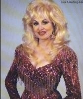 photo-picture-image-Dolly-Parton-celebrity-look-alike-lookalike-impersonator-05b