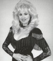 photo-picture-image-Dolly-Parton-celebrity-look-alike-lookalike-impersonator-05c