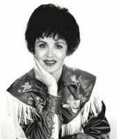 photo-picture-image-Patsy-Cline-celebrity-look-alike-lookalike-impersonator-05a