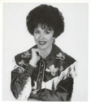 photo-picture-image-Patsy-Cline-celebrity-look-alike-lookalike-impersonator-05b