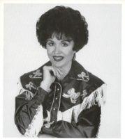 photo-picture-image-Patsy-Cline-celebrity-look-alike-lookalike-impersonator-05b