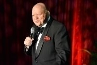 photo-picture-image-don-rickles-celebrity-look-alike-lookalike-impersonator-tribute-atrist-1a