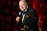 photo-picture-image-don-rickles-celebrity-look-alike-lookalike-impersonator-tribute-atrist-2a