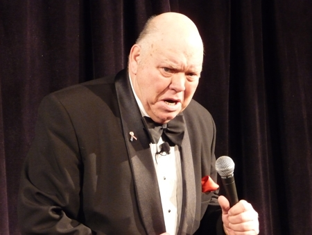 photo-picture-image-Don-Rickles-celebrity-look-alike-lookalike-impersonator-a
