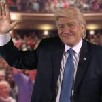 photo-image-picture-donald-trump-celebrity-look-alike-lookalike-impersonator-clone-1
