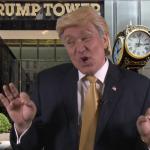 photo-image-picture-donald-trump-celebrity-look-alike-lookalike-impersonator-clone-4