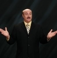 photo-picture-image-Dr-Phil-celebrity-look-alike-lookalike-impersonator-b