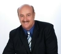 photo-picture-image-Dr-Phil-celebrity-look-alike-lookalike-impersonator-c
