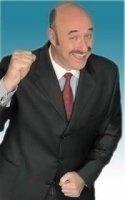 photo-picture-image-dr-phil-celebrity-look-alike-alike-impersonator-kk1