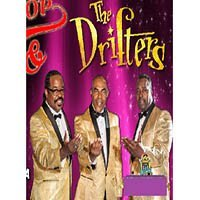 phoyo-pictuer-image-the drifters-celebrity-look-alike-lookalike-impersonator-tribute show-tribute band-clone-1