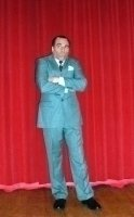 photo-picture-image-ed-sullivan-looklaike-impersonator-celebrity-look-alike-j
