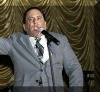 photo-picture-image-Ed-Sullivan-celebrity-look-alike-lookalike-impersonator-332a