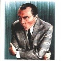 photo-picture-image-Ed-Sullivan-celebrity-look-alike-lookalike-impersonator-33a