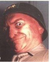 photo-picture-image-Ed-Sullivan-celebrity-look-alike-lookalike-impersonator-33b