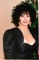 photo-picture-image-Elizabeth-Taylor-celebrity-look-alike-lookalike-impersonator-052a
