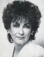 photo-picture-image-Elizabeth-Taylor-celebrity-look-alike-lookalike-impersonator-052b