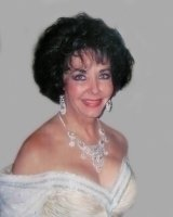 photo-picture-image-Elizabeth-Taylor-celebrity-look-alike-lookalike-impersonator-44a