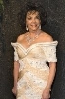 photo-picture-image-Elizabeth-Taylor-celebrity-look-alike-lookalike-impersonator-44c