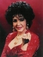 photo-picture-image-Elizabeth-Taylor-celebrity-look-alike-lookalike-impersonator-44d