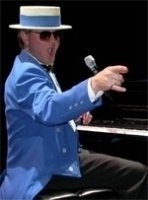 photo-picture-image-Elton-John-celebrity-look-alike-lookalike-impersonator-102a