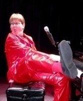 photo-picture-image-Elton-John-celebrity-look-alike-lookalike-impersonator-102b