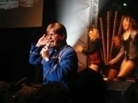 photo-picture-image-Elton-John-celebrity-look-alike-lookalike-impersonator-102c