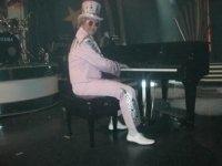photo-picture-image-Elton-John-celebrity-look-alike-lookalike-impersonator-102d