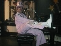 photo-picture-image-Elton-John-celebrity-look-alike-lookalike-impersonator-102e