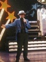 photo-picture-image-Elton-John-celebrity-look-alike-lookalike-impersonator-102f