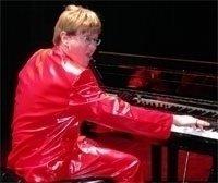 photo-picture-image-Elton-John-celebrity-look-alike-lookalike-impersonator-102g