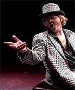 photo-picture-image-Elton-John-celebrity-look-alike-lookalike-impersonator-102h