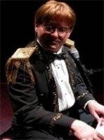 photo-picture-image-Elton-John-celebrity-look-alike-lookalike-impersonator-102i