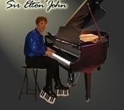 photo-picture-image-Elton-John-celebrity-look-alike-lookalike-impersonator-101a