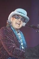 photo-picture-image-Elton-John-celebrity-look-alike-lookalike-impersonator-11d