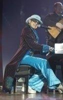 photo-picture-image-Elton-John-celebrity-look-alike-lookalike-impersonator-11g
