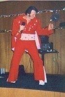 photo-picture-image-Elvis-Presley-celebrity-look-alike-lookalike-impersonator-105a