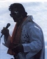 photo-picture-image-Elvis-Presley-celebrity-look-alike-lookalike-impersonator-105c