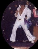 photo-picture-image-Elvis-Presley-celebrity-look-alike-lookalike-impersonator-105d