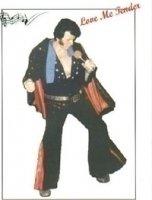 photo-picture-image-Elvis-Presley-celebrity-look-alike-lookalike-impersonator-105e