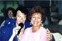 photo-picture-image-Elvis-Presley-celebrity-look-alike-lookalike-impersonator-105f
