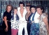 photo-picture-image-Elvis-Presley-celebrity-look-alike-lookalike-impersonator-105h
