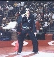 photo-picture-image-Elvis-Presley-celebrity-look-alike-lookalike-impersonator-105i