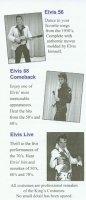 photo-picture-image-Elvis-Presley-celebrity-look-alike-lookalike-impersonator-103a