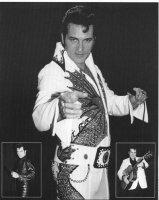 photo-picture-image-Elvis-Presley-celebrity-look-alike-lookalike-impersonator-103b