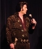 photo-picture-image-Elvis-Presley-celebrity-look-alike-lookalike-impersonator-293d