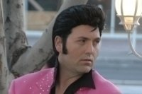 photo-picture-image-Elvis-Presley-celebrity-look-alike-lookalike-impersonator-293e